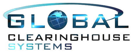 GCS - Global Clearinghouse Systems